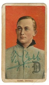 ty-cobb-t206-tobacco-card
