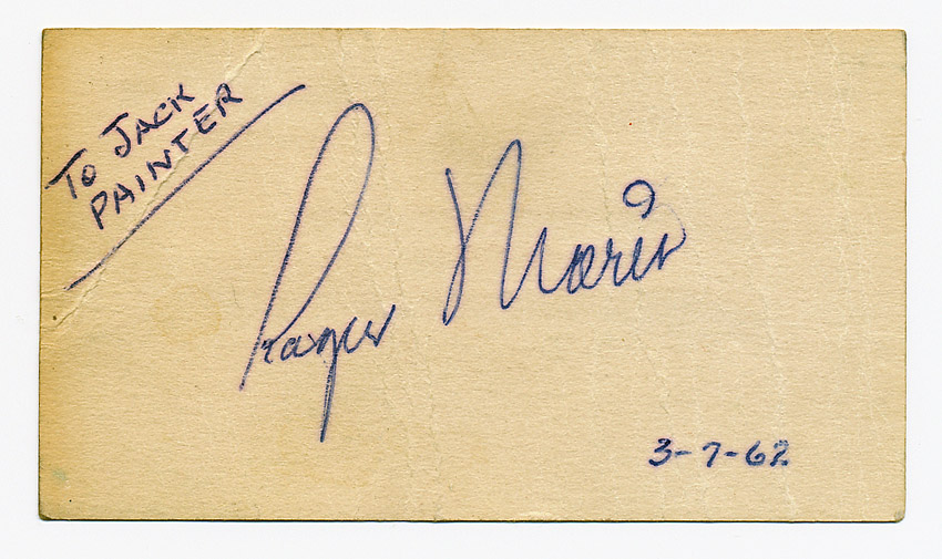 roger-maris-signed-business-card
